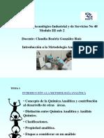 Introduccion al analisis Cuantitativo.ppt