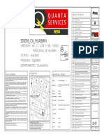 320058_CA_HUASMIN - AS BUILT - 00.pdf