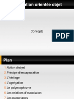 2.concepts.pdf