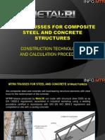 1.2.TECNICAL presentation_Eng.pdf