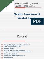 242367691-Quality-Assuarance.ppt