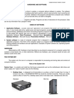 3. HARDWARE AND SOFTWARE.docx