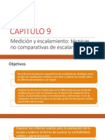 CAPITULO-9
