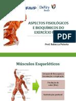02. Aspectos fisioloìgicos e bioquimicos do exerciìcio fiìsico_2.pdf
