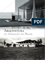 Arquitetura_Formacao_Brasil.pdf