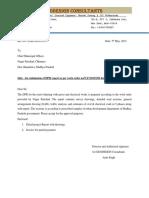 INVOICE_cover letter