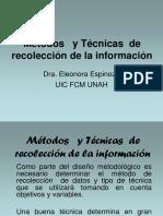 Metodos.e.instrumentos.de.recoleccion.pdf