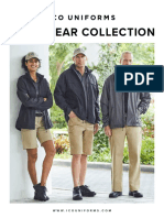 ICO Uniforms.pdf