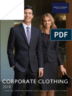 Brook_Taverner_Full-Corporate-2018-PDF-Brochure.pdf