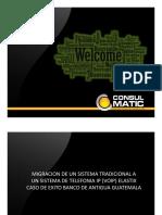 presentacionelastixworld2015jorgehigueros-151029160631-lva1-app6891.pdf