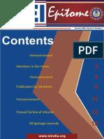 Epitome January 2020.pdf