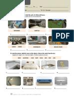 3rd_test_C_year5_2019_20.pdf