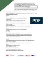 direitos e deveres laborais.doc