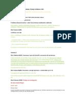 Trabajo Cotidian Dosier de Apuntes y Actividades Undécimo IB.docx