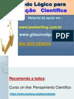 APOSTILA_PENSAMENTOS E MÉTODOS CIENTIFICOS.pdf