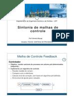 Control_Aula16_Sintonia_2sem17-1