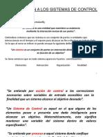 intro-a-los-SC-061016.pptx