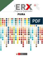 PERX Piura 6
