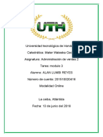 ALAN_modulo_3_tarea PDF