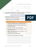 PP5_Teste3A.docx