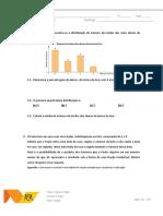 Teste3_2P_9ºano (1)