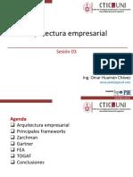 Arquitectura_empresarial.pdf