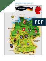 Ich_lerne_Deutschland_kennen.pdf
