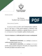 Sesizare-PSD-conflict-juridic-Președintele-României-Parlament.pdf
