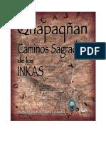 AVILÉS LOAYZA, S. Qhapaqñan. Caminos Sagrados de los Incas.pdf