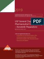 10532_USP_GC_795_2SUSP42.pdf