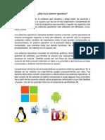 Qué es el sistema operativo.docx