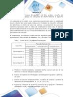 Apendice-Fase4 diseño experimental