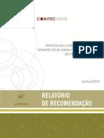 Relatorio_PCDT_Fratura_Colo_Femur_em_idosos_CP_29_2017