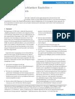Quast.pdf