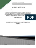 MEMORIA DESCRIPTIVA AUTOMATIZACION OK.docx