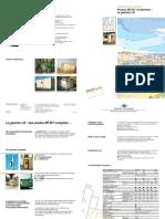 Catalogue LR FR