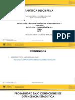 modulo de probabilidad 3_Dependencia Estad.pdf