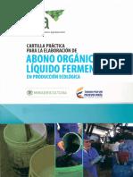abono_organico_liquido_fermentado.pdf