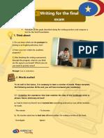C1 WRITING ASSESSMENT 4 WRITING FOT THE FINAL EXAM.pdf