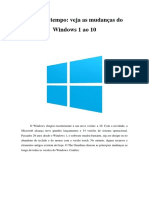 windows_-historia