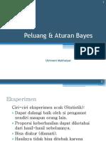 2. Peluang_Aturan Bayes.pdf