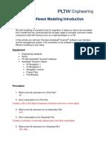 4.2 Acitivity SoftwareModelingIntroduction_REVISED-2 (1).docx