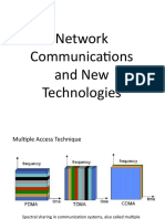 1-Network-Systems-and-New-Tech