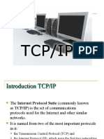 tcp-ip-ppt-140212011249-phpapp02