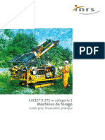 machine de forage.pdf