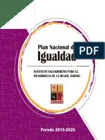 Plan_Nacional_de_Igualdad_2016-2020.pdf