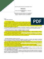 p118-2 instalatii extras.pdf