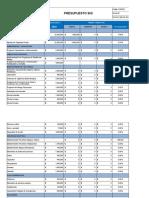 FHSEQ01 PRESUPUESTO DEL SG-SST 2020