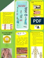 LEAFLEAT COMBUTIO.docx