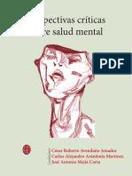De_la_Lucha_contra_las_drogas_a_los_disp.pdf